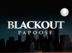 Papoose – Blackout Freestyle