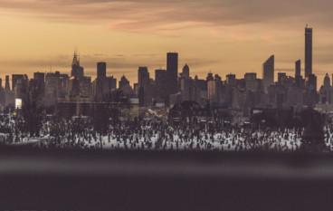 Pete Rock – Heaven & Earth