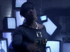Rapsody – Hard To Choose