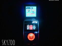 Skyzoo – Luxury
