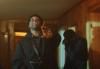 Smoke DZA – Ghost Of Dipset ft. Cam'ron