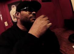 Innocent? – The Zone ft. Shabaam Sahdeeq