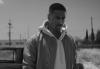 Big Sean – One Man Can Change The World ft. Kanye West & John Legend