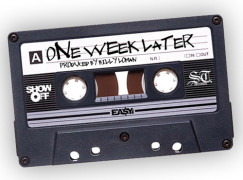 Ea$y Money – One Week Later
