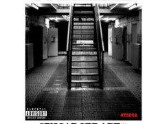 Jadakiss – Incarcerated Scarfaces Freestyle