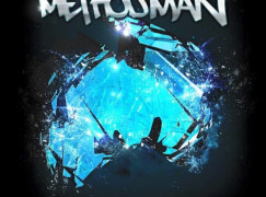 Method Man – 88 Coupes