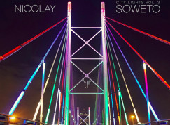 Nicolay – The Secret