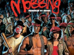 Papoose – Mobbing ft. Troy Ave