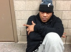 Styles P – Ghost Dilla x Ghost Get Down