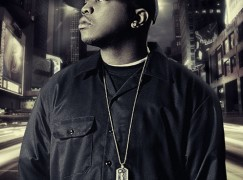 Styles P – Pioneered This x Killa