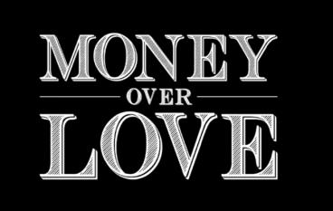 Bilal – Money Over Love ft. Kendrick Lamar