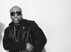 Consequence – Countdown ft. Lupe Fiasco