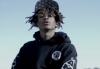 Jaden Smith – Scarface