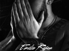 Emilio Rojas – L.I.F.E. (ep)