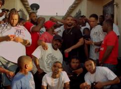 Game – 100 (feat. Drake)