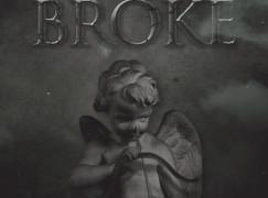 Joe Budden – Broke