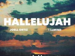 Joell Ortiz & !llmind – Hallelujah