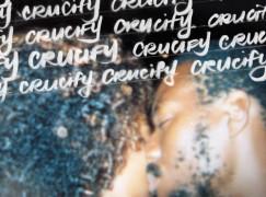 K-os – Crucify
