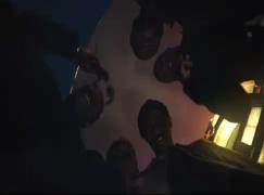 A$AP Rocky – Jukebox Joints