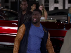Ride Along 2 (Trailer)