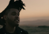 The Weeknd – Tell Your Friends (prod. Kanye West)