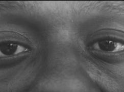 Scarface – Steer ft. Rush Davis