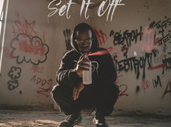 Add-2 – Set It Off (prod. 9th Wonder)