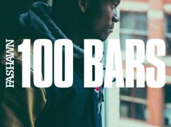 Fashawn – 100 Bars