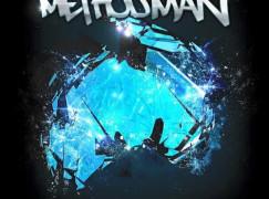 Method Man – The Meth Lab (LP)