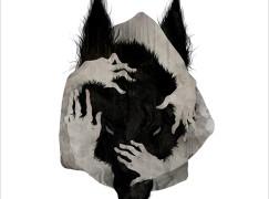 Sadistik & Kno Release – Phantom Limbs (EP)