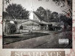 Scarface – God ft. John Legend