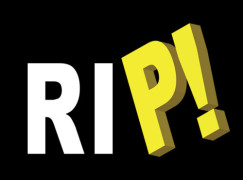 Sean Price – Wack Rappers