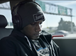 Hopsin – Fort Collins ft. Dizzy Wright
