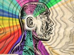 M.C. Logic – The Listener (prod. DubLOhSkytzo)