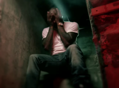Joe Budden – Broke