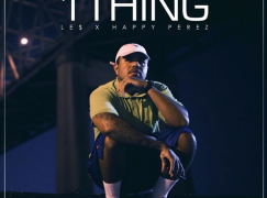 Le$ – 1 Thing