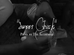 Mr. MFN eXquire – Sweet Chick (prod. Alchemist)