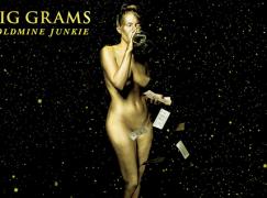 Big Grams (Big Boi x Phantogram) – Goldmine Junkie