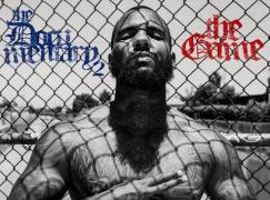 The Game – El Chapo ft. Skrillex