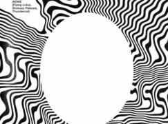 WOKE (Flying Lotus, Shabazz Palaces, Thundercat) ft. George Clinton – The Lavishments of Light Looking
