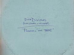 Dirt Disciples – Panoramic ft. Torae