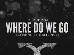 Joe Budden – Where Do We Go