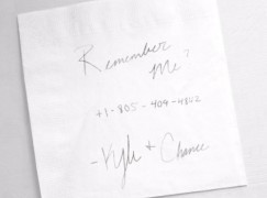 Kyle – Remember Me? ft. Chance the Rapper