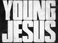 Logic – Young Jesus ft. Big Lenbo