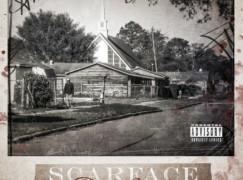 Scarface – Do What I Do ft. Nas, Rick Ross & Z-Ro