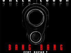 Sheek Louch – Bang Bang ft. Pusha T