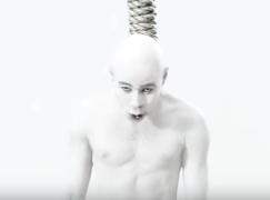 Tyler, The Creator – Buffalo