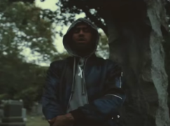 Dave East – Numb