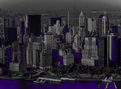 Method Man – The Purple Tape ft. Raekwon