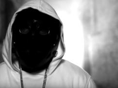 Jadakiss – Jason (prod. Swizz Beatz)